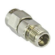C7261 2.4/Female to 2.92/Male Adapter Centric RF