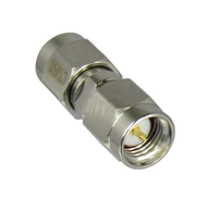 C3450B SMA/Male to SMA/Male Coaxial Adapter Centric RF