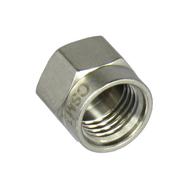 CSM1 SMA/2.92/3.5 Male Dust Cap Centric RF