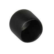 CNM1P N/Male Dust Cap Plastic Centric RF