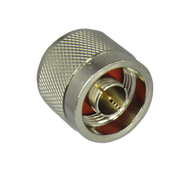 C4870 N/Male Coaxial Short Centric RF