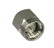 C4851 SMA/Male Coaxial Short Centric RF