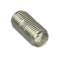 C3013 SMA/Male to SMA/Male Bullet Adapter Centric RF
