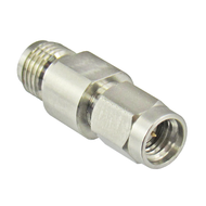 C2794 SMA/Female to SSMA/Male Coaxial Adapter Centric RF