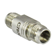 C7870 1.85/Female to 3.5/Female Coaxial Adapter Centric RF