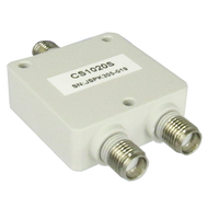 CS1020S SMA/Female 1-2 Ghz Power Divider Centric RF