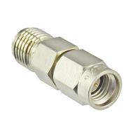 C2785 SSMA/Male to SMA/Female Coaxial Adapter Centric RF