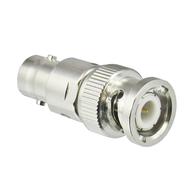 C4B-20 BNC/Male to BNC/Female 4 Ghz 2 Watt 20 dB Attenuator Centric RF