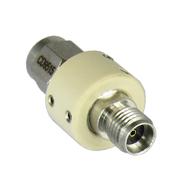 CD9515 SMA/Male to SMA/Female 200V Outer DC Block Centric RF