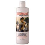 Allerpet Single Solution For Pet Dander