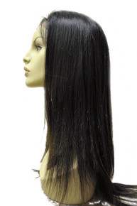 Full Lace Wig - Russian Virgin Hair