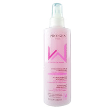W Nutri-Fuse by Progen(R)Leave-in Conditioner Spray 8oz
