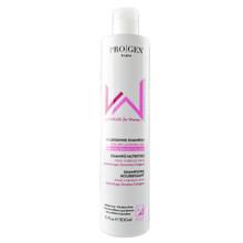 W Nutri-Fuse by Progen(R) Shampoo 10 oz