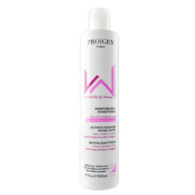 W Nutri-Fuse by Progen(R) Conditioner 10 oz