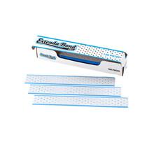 ExtendaBond Tape Strips (90/box)