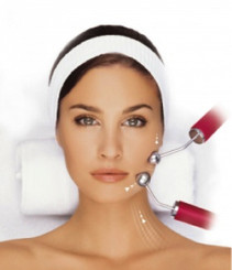 Hydradermie Lift Facial