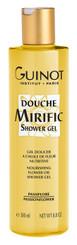 Mirific Shower Gel