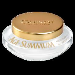 Age Summum Crème
