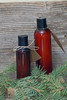 Deluxe Body Silk Lotion -unscented 4 oz.