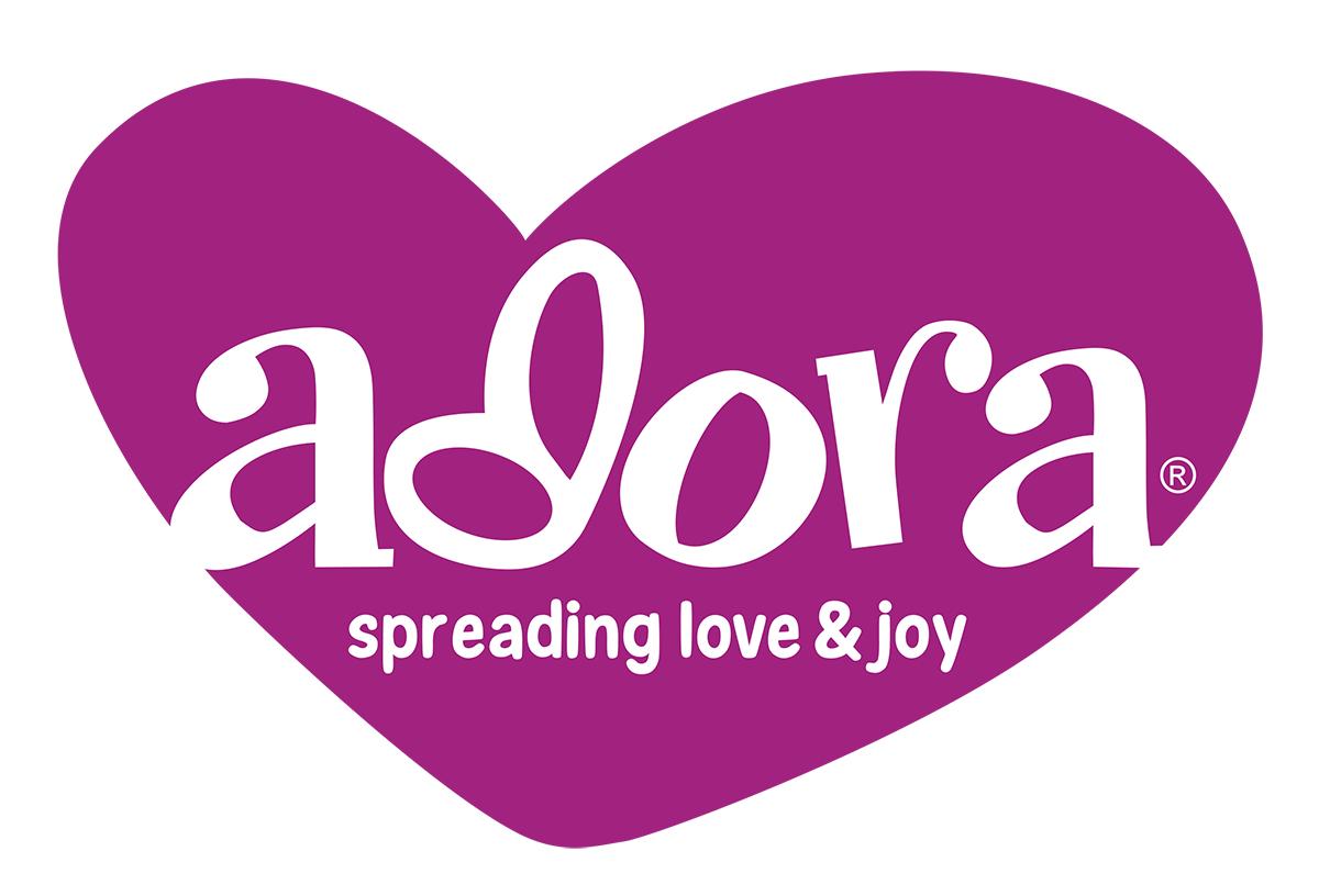 adora-logo-tagline.png