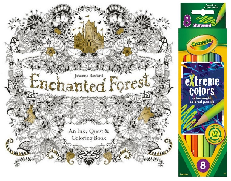 book-enchanted-forest-with-pencils.jpg