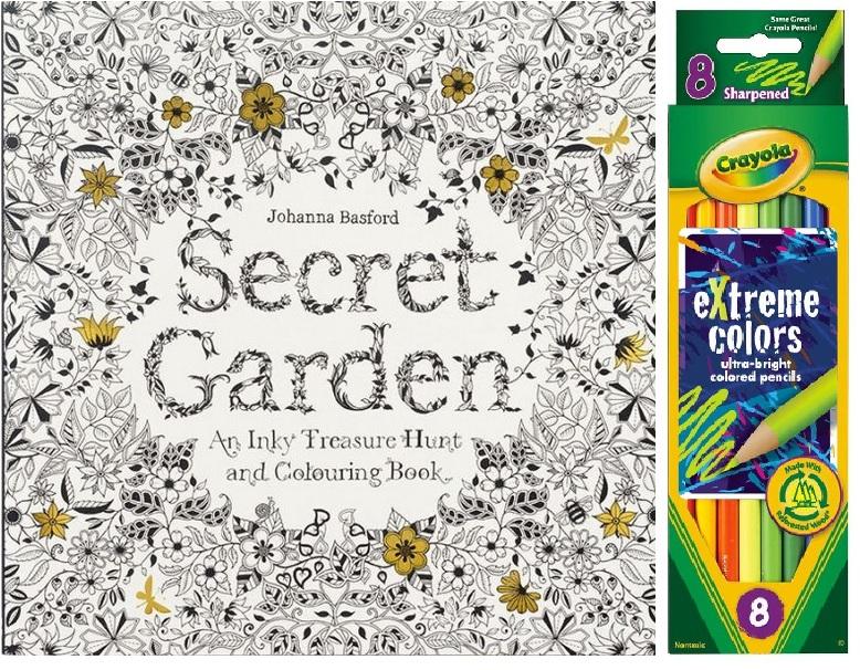 book-secret-garden-with-pencils.jpg