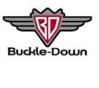 bukle-down-logo.jpg