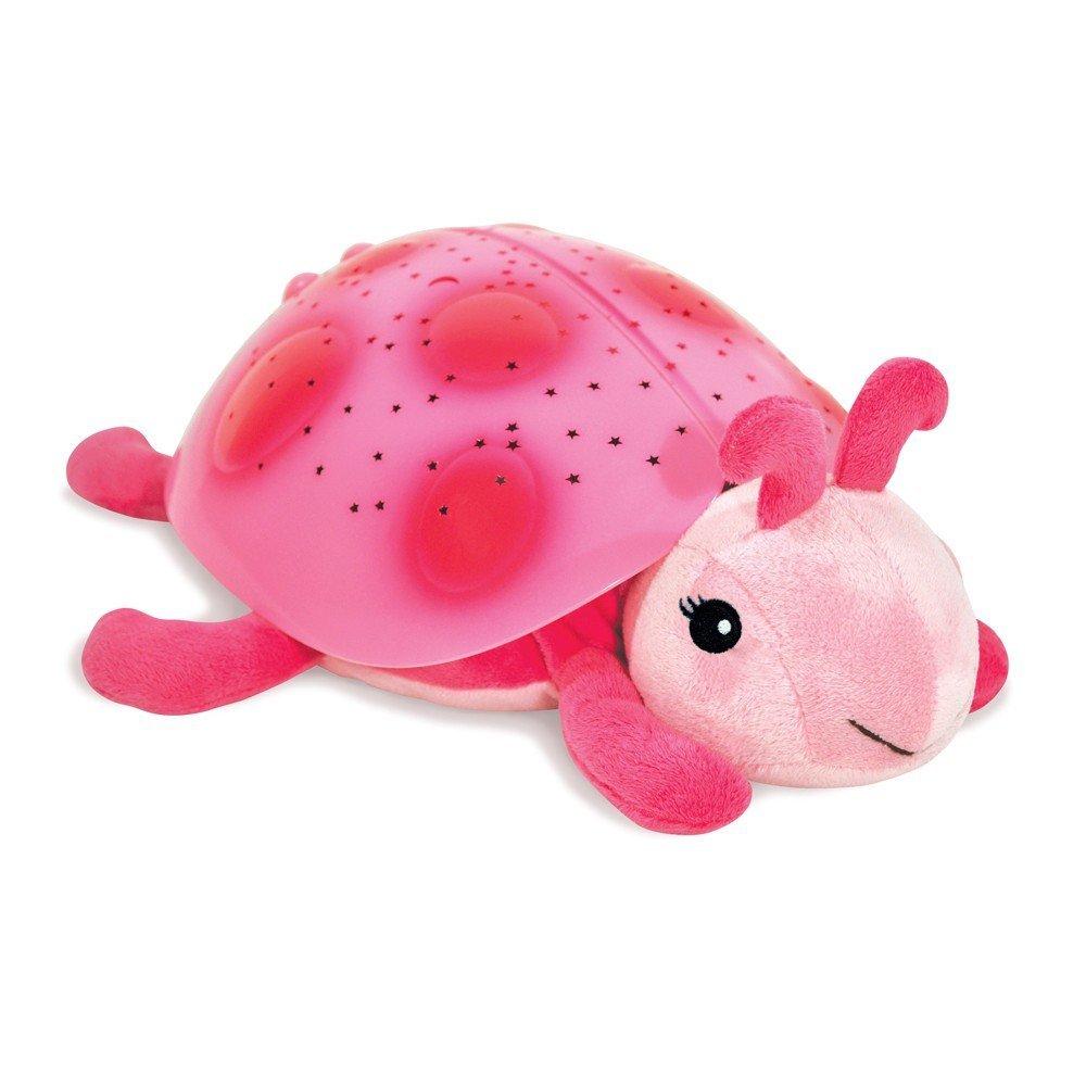 cloudb-turtle-pink.jpg