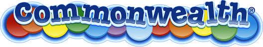 commonwealth-toys-logo.jpg