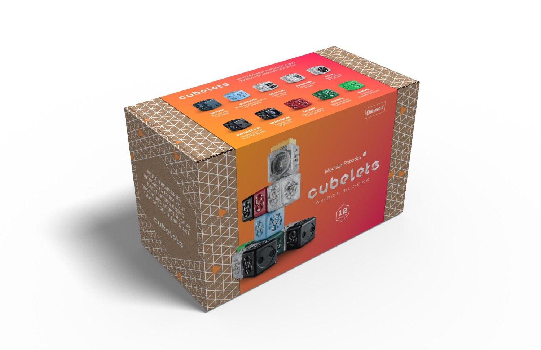 cubeletes-12-pack.jpg