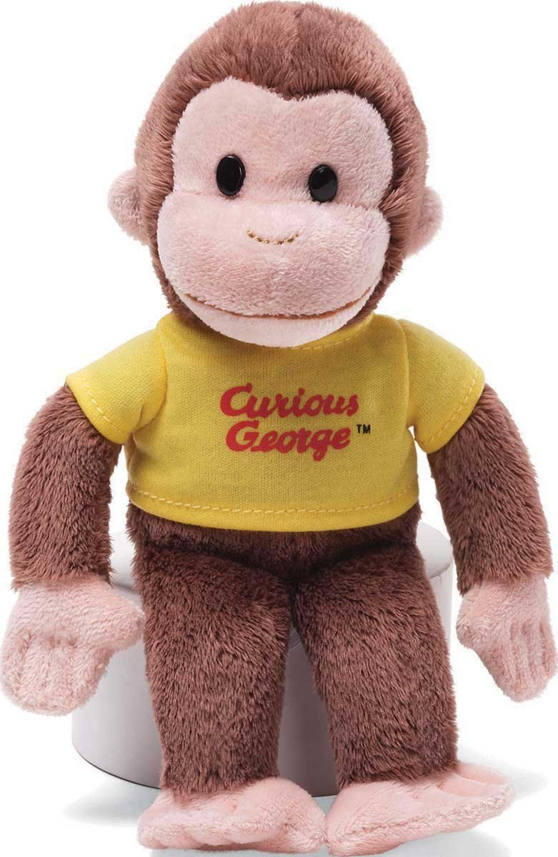 curious-george-yellow-shirt-8.jpg