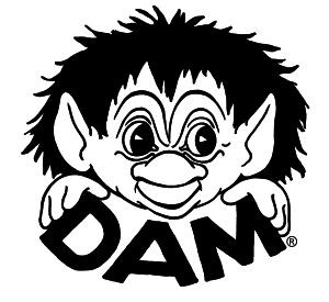 dam-logo.jpg