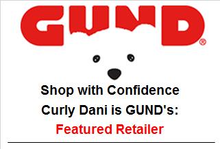 gund-featured-logo.png