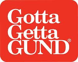 gund-logo.jpg