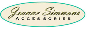 jeanne-simmons-accessories-logo.jpg