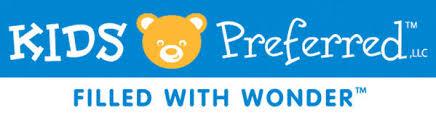 kids-preferred-logo.jpg