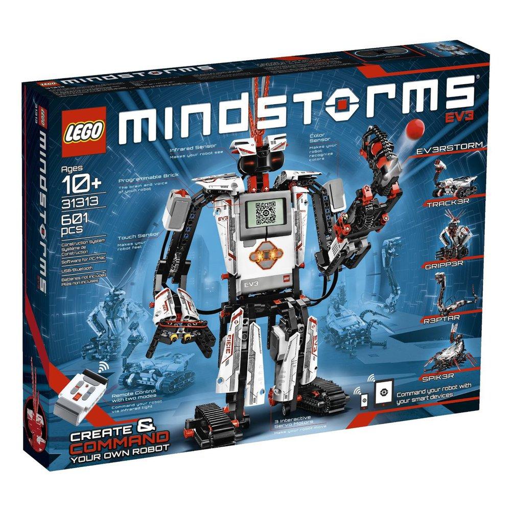 lego-mindstorms.jpg