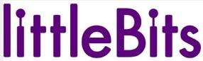 little-bits-logo.jpg