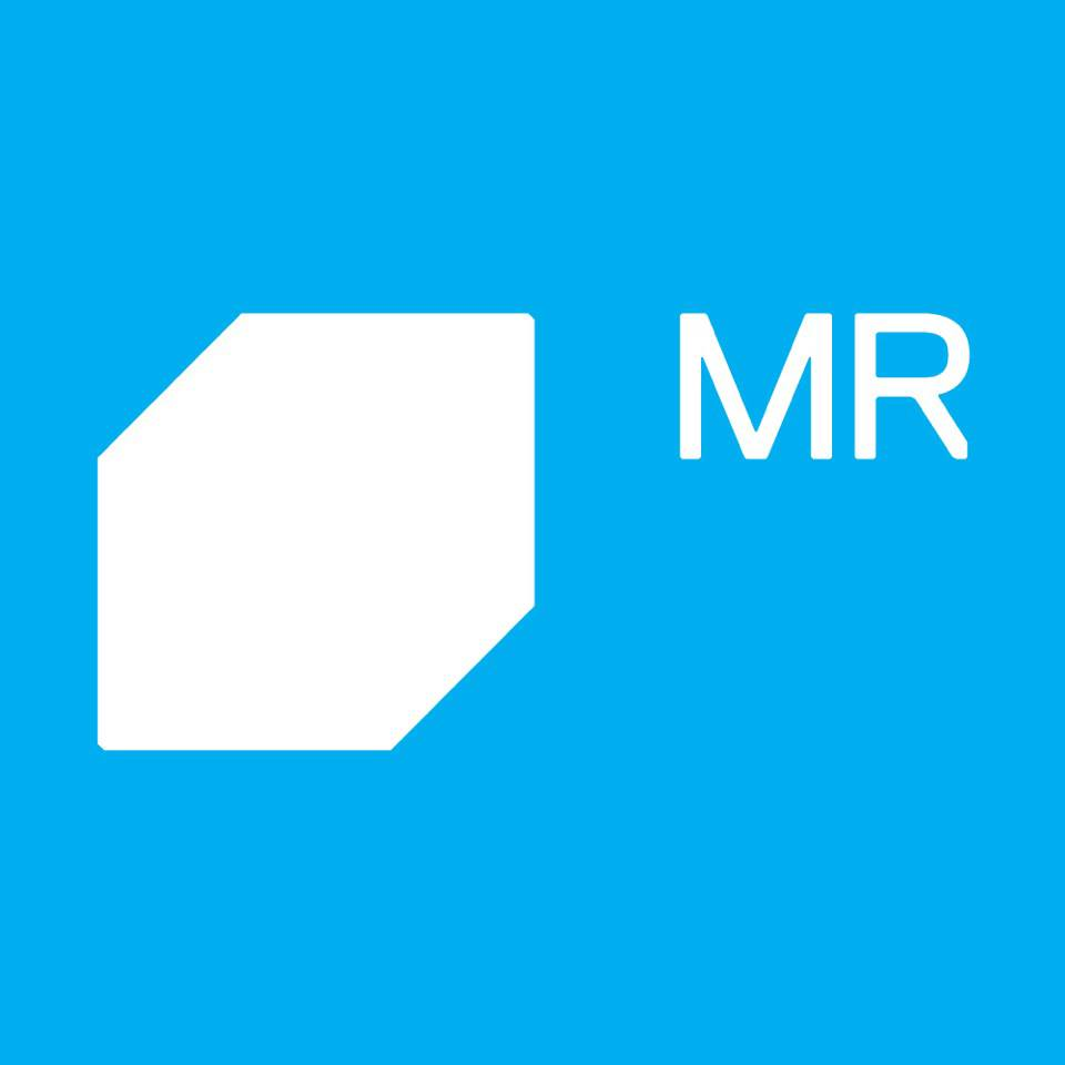 modular-robotics-logo.jpg
