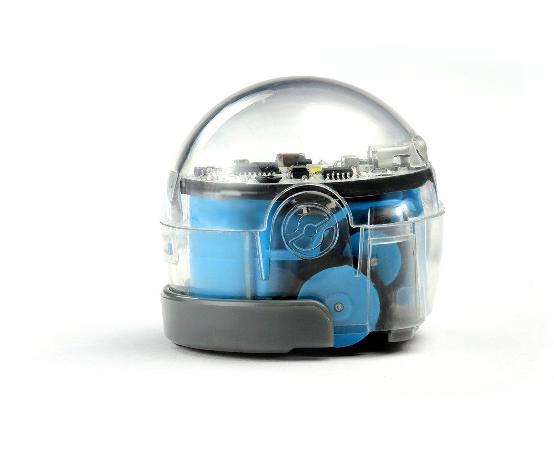 ozobot-starter-blue2.jpg