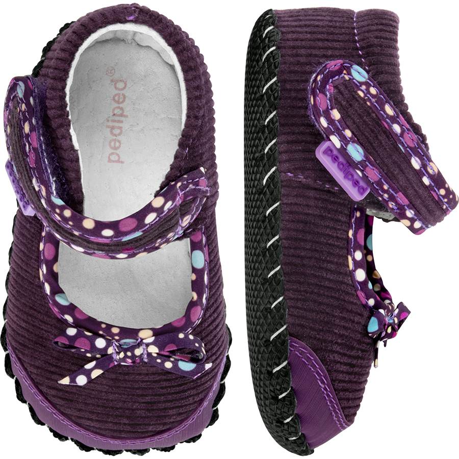 pediped-becky-purple.jpg