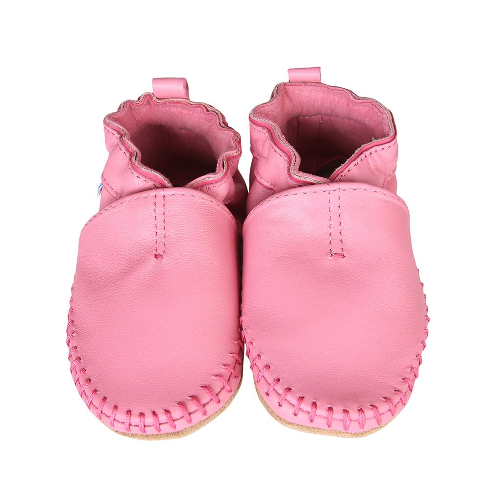 robeez-classic-pink-shoe.jpg