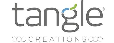 tangle-logo1.png