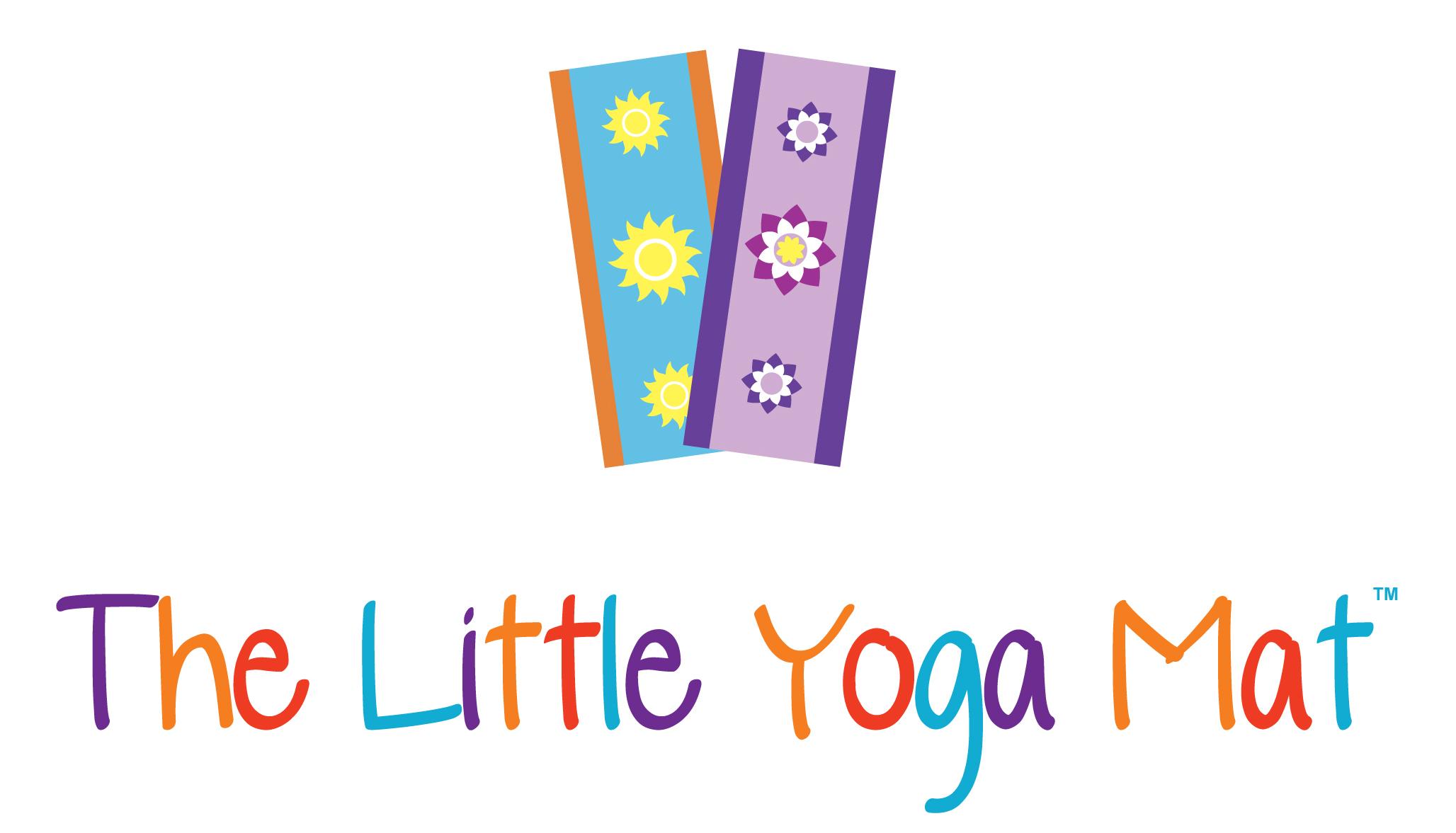 the-little-yoga-mat-logo.jpg