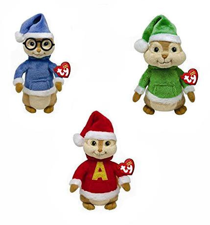 ty-christmas-3-alvin-babies.jpg