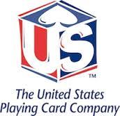 us-playing-cards-logo.jpg