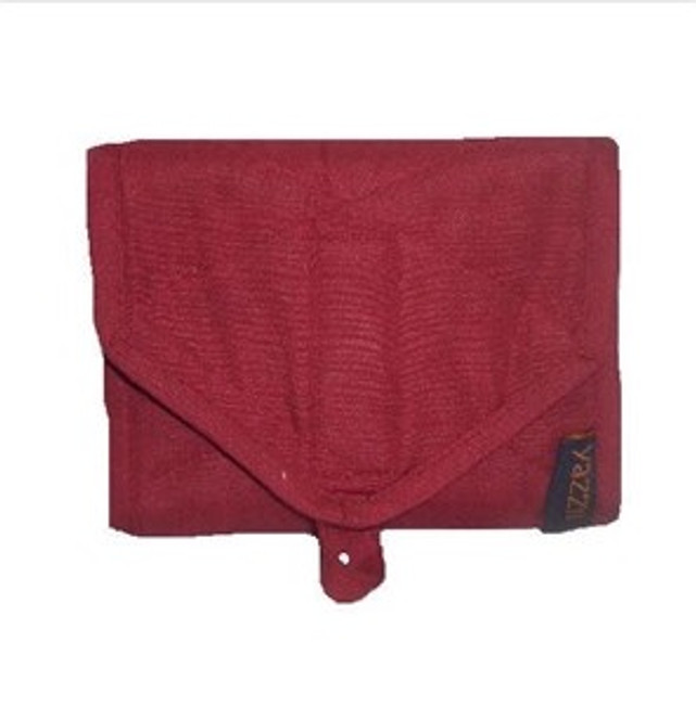 Yazzii Craft Wallet
