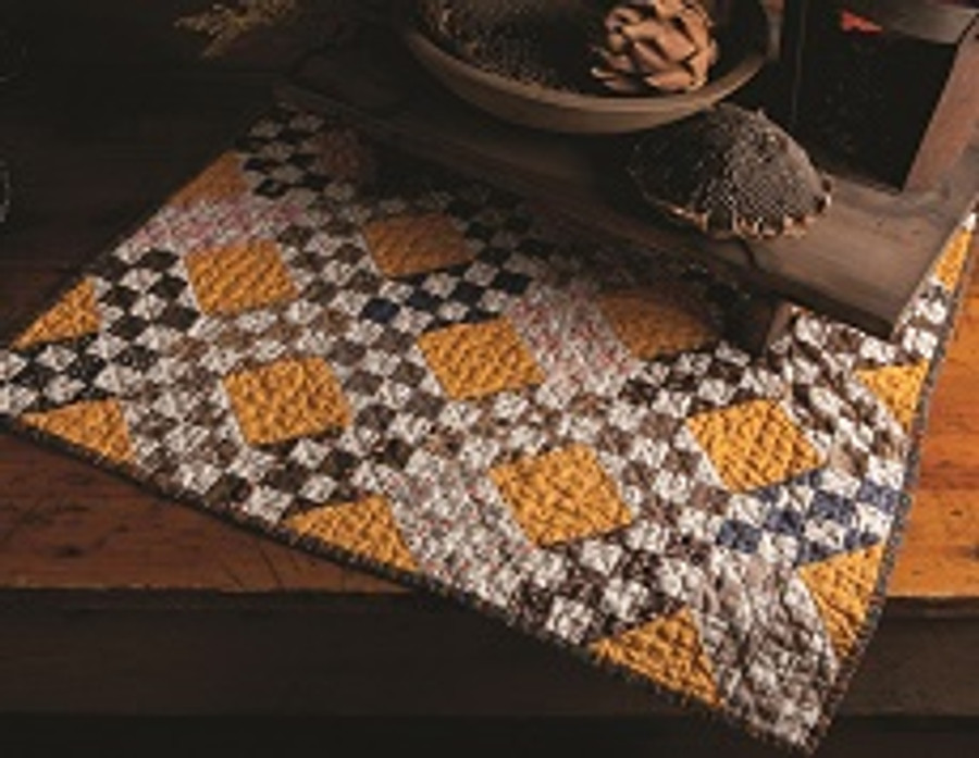 Cheddar Cheese and Crackers Lori DeJarnatt