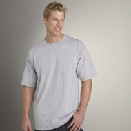 2000T GILDAN ULTRA COTTON ADULT TALL TEE