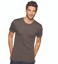 Next Level 6010NL Men's Tri-Blend T-Shirt  (Envy)